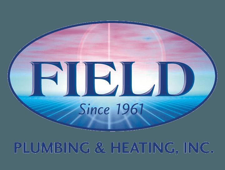 Field Plumbing & Heating Inc - Logo