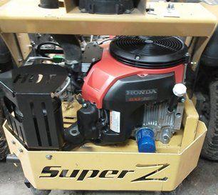 Lawn Equipment Repair Small Engine Service Mcpherson Ks