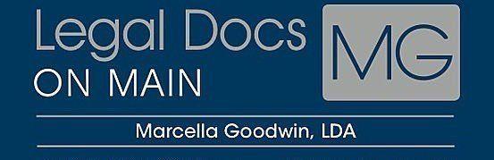 Legal Document Assistant Document Service Placerville CA - Legal document assistant