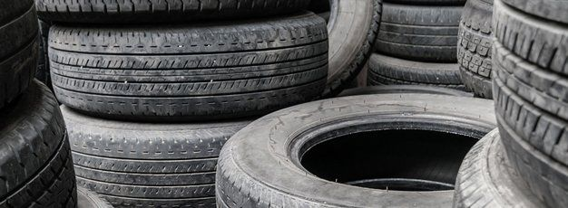 Spare Tires Used Tires Womelsdorf Pa