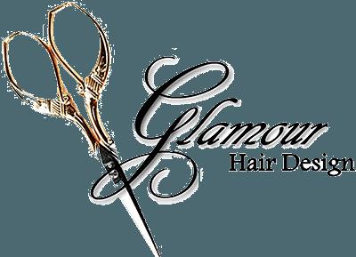 Glamour Hair Design Luxury Hair And Beauty Salon Valparaiso In