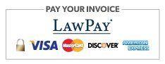 Fischer & Wozniak PC | Lawpay
