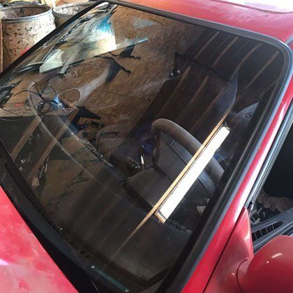Windshield Repair Near Me >> Rios Auto Glass Broken Window Repairs Ontario Ca