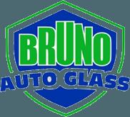 Bruno Auto Glass - logo