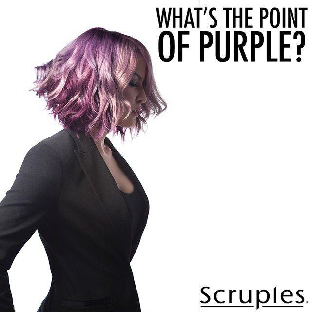 Hair Color Services Color Retouching Eau Claire Wi