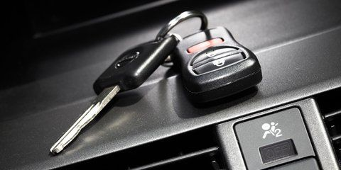 Transponder Key | Remote Programming | Avon, CO