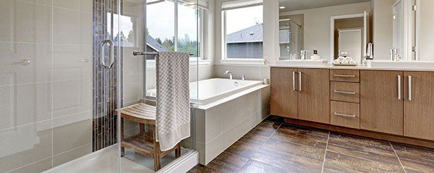 Our Kitchen And Bath Remodeling Services
