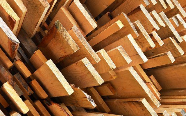 Mark Ii Lumber Roofing Materials Emporia Ks
