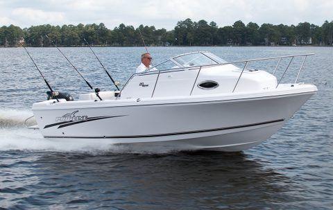 Pro Line Boat Dealer Pro Line Boats West Islip Ny