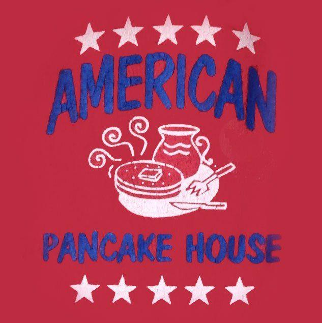 American Pancake House Restaurant Mishawaka In