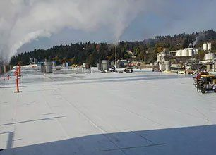 Roofing Company Astoria Or Residential Roofer Vancouver