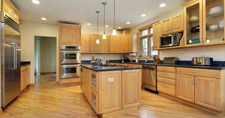 Capital Kitchen Granite Inc Remodeling Albany Ny