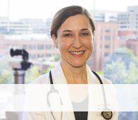 Marisa Braun, MD, FAAD