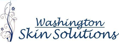 Washington Skin Solutions LOGO