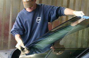 Rodriguez Auto Glass >> Rodriguez Auto Glass Glass Services San Fernando Ca