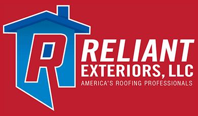 Reliant Exteriors, LLC - Logo