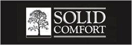 Solid Comfort