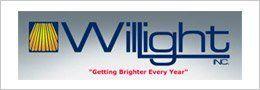 Wilight
