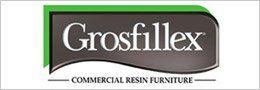 Grosfillex