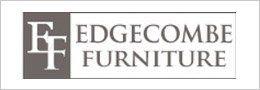 Edgecombe Furniture