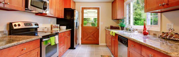 Kitchen Remodeling Service | Bathroom Remodeling | Hanson MA
