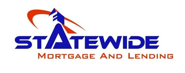 Statewide Mortgage and Lending - Logo
