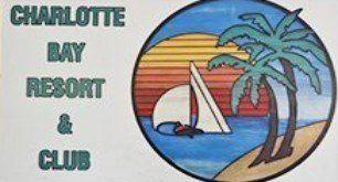 Charlotte Bay Resort and Club