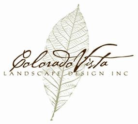 Colorado Vista Landscape Design Landscaping Windsor Co