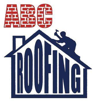 ABC Roofing & Siding Inc - Logo