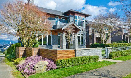 Marsh Design Studio Landscape Architecture Wichita Ks