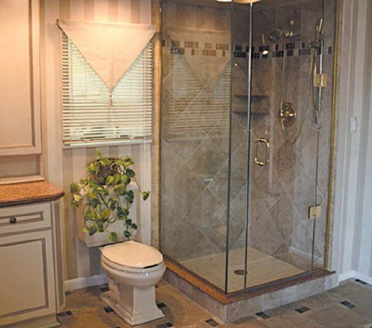 Bathroom Remodeling Pittsburgh Pa bathroom designer pittsburgh | master bathroom remodeling