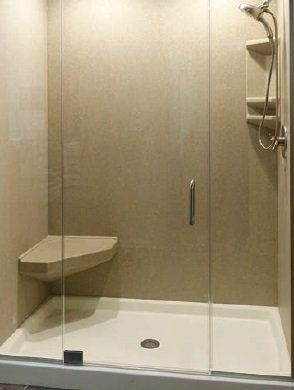 Bathroom Renovations Pittsburgh Bathroom Contractor In Pittsburgh - Bathroom contractors pittsburgh pa