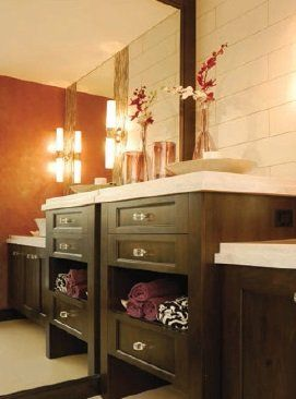 Bathroom Contractor Pittsburgh Bathroom Designs Remodel In - Bathroom contractors pittsburgh pa