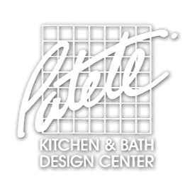 Patete Kitchen And Bath Design Center   Logo
