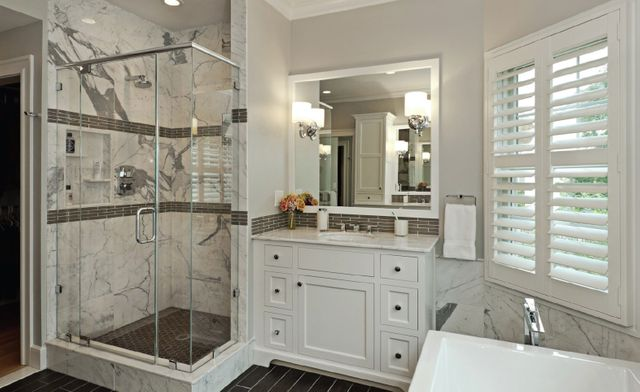 Bathroom Contractor Pittsburgh Kitchen Remodeling Renovation In - Bathroom remodeling contractors pittsburgh