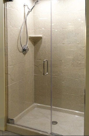 Tubliners Shower Liners In Pittsburgh Pennsylvania Pa Patete Kitchen And Bath Design Center