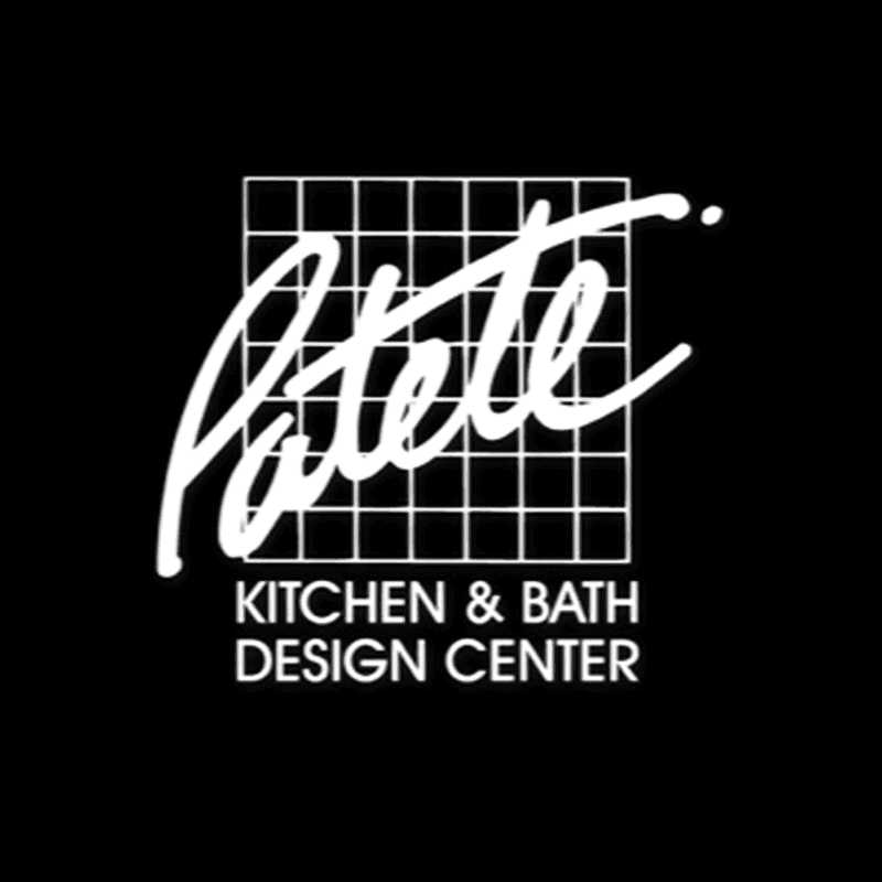 Kitchen Contractor Pittsburgh | Kitchen Design, Remodeling U0026 Renovation In  Pittsburgh, Pennsylvania (PA)   Patete Kitchen And Bath Design Center