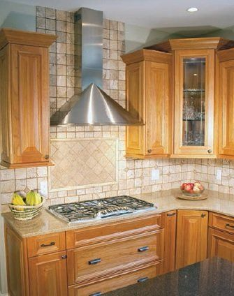 Kitchen designer pittsburgh kitchen remodeling renovation in pittsburgh pennsylvania pa for Patete kitchen bath design center reviews