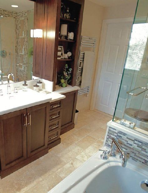 Bathroom Contractor Pittsburgh Bathroom Designs Remodel In - Bathroom remodeling contractors pittsburgh