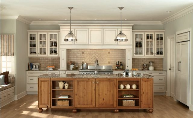 Captivating Kitchen Remodeling Part 18