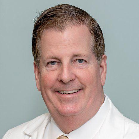 Dr. Adolph
