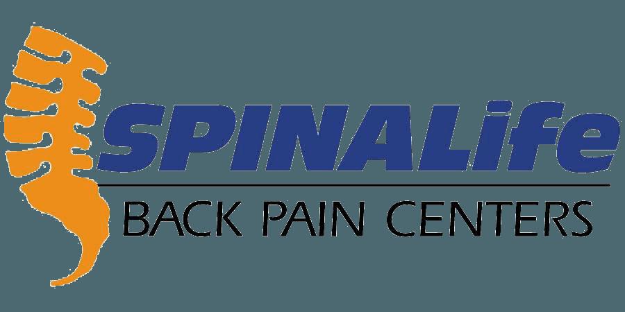 SpinaLife - logo