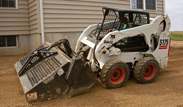 Steve's Truck & Equipment Repair | Oil Change Marshfield MA