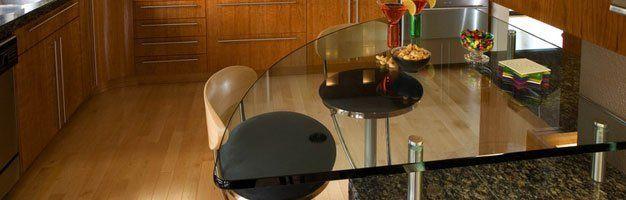 Standard And Custom Mirror Designs