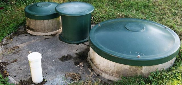 Septic System Care Tips Items Not To Flush Judson Tx