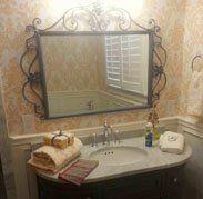 Bathroom Remodeling & Repair Services Bakersfield, CA ...
