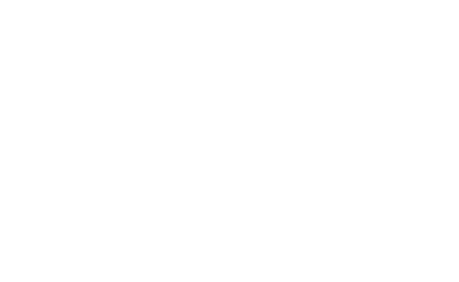 Oleen Law Firm - logo