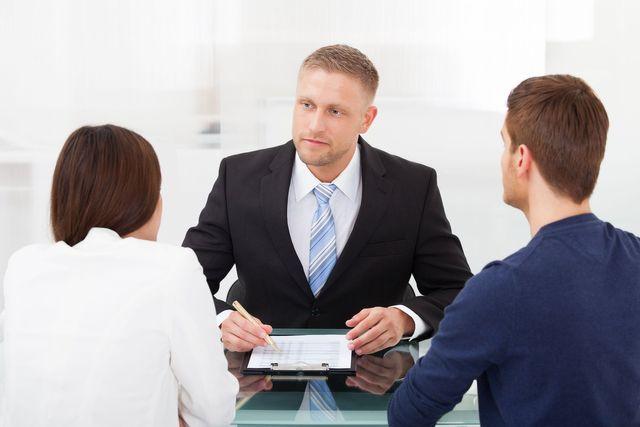 Divorce Lawyer Manhattan, KS