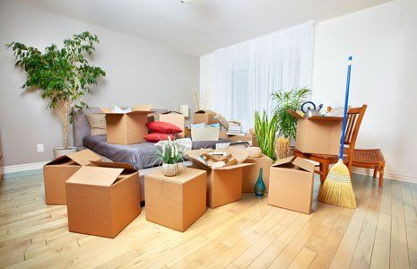 Bon Mover Philadelphia | My Philly Moving | Professional Movers | Philadelphia  | Mover | Moving Company