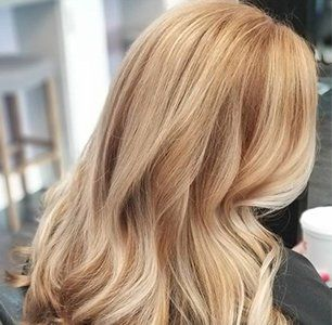 Hair Coloring Hair Highlights Mount Prospect Il